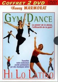 Gym et hi lo - 2 dvd