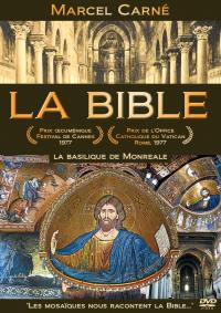 Bible - dvd
