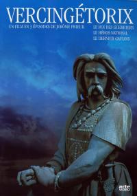 Vercingetorix - dvd