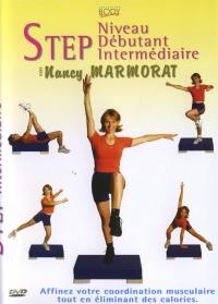 Step niveau 1 - dvd