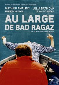 Au large de bad ragaz - dvd