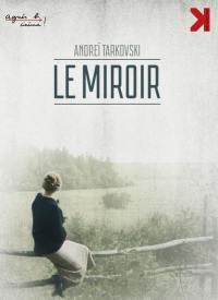 Miroir (le) - version restauree - dvd