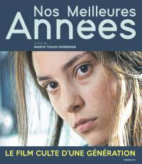 Nos meilleures annees - 2 blu-ray