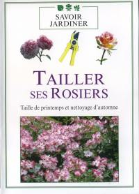 Tailler ses rosiers - dvd