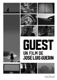 Guest - dvd