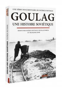 Goulag une histoire sovietique - dvd