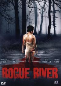 Rogue river - dvd