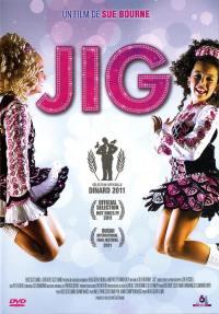 Jig - dvd