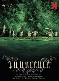 Innocence - dvd