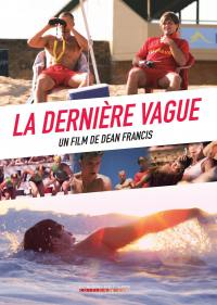 Derniere vague (la) - dvd