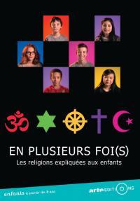 En plusieurs foi(s) - dvd
