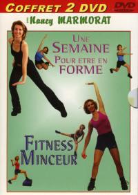 Forme - 2 dvd