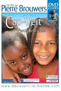 Cap vert  - dvd