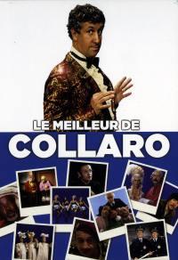 Collaro show - 3 dvd