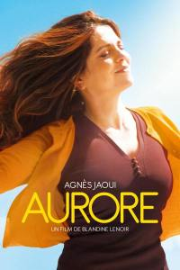 Aurore - brd