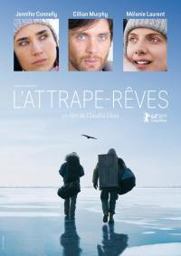 Attrape reves (l') - dvd