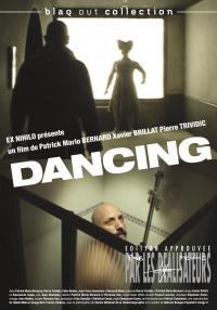 Dancing - dvd