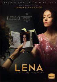Lena - dvd