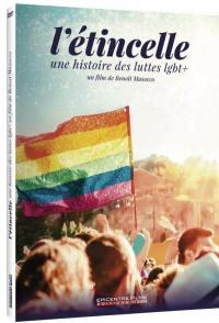 Etincelle (l') - dvd