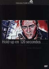 Hold up en 120 secondes - dvdfilms noirs