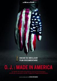 O.j. : made in america - 5 dvd