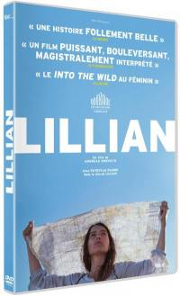 Lillian - dvd