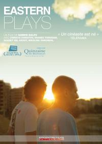 Eastern plays - dvd