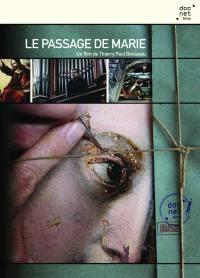 Passage de marie (le) - dvd