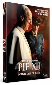 Pie xii - dvd