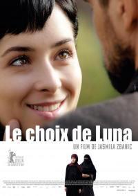 Choix de luna (le) - dvd