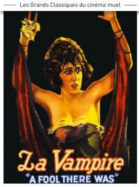 Vampire (la) collector - dvd