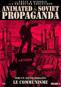 Communisme : vers un avenir - dvd