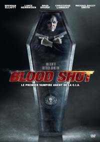Blood shot - dvd