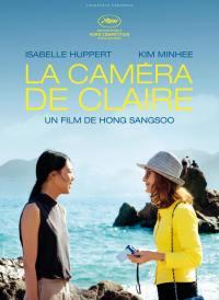 Camera de claire (la) - dvd