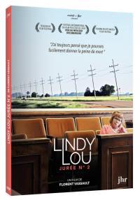 Lindy lou, juree numero 2 - dvd