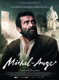 Michel ange - dvd