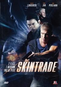 Skin trade - dvd