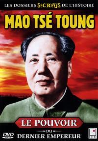 Mao tse toung - dvd
