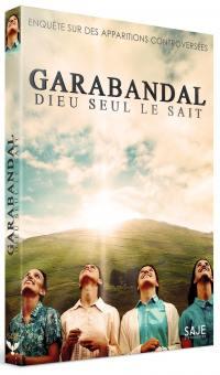 Garabandal - dvd