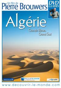 Algerie - dvd