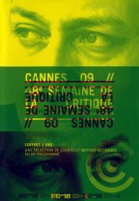 48 eme semaine critique - dvd  cannes 2009
