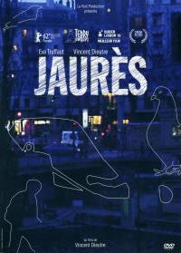 Jaures - dvd