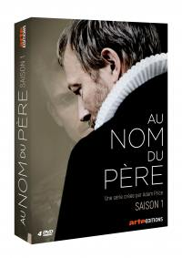 Au nom du pere - ride upon the storm s1 - 4 dvd