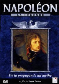 Napoleon volume 1 - dvd