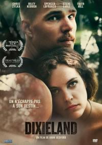 Dixieland - dvd