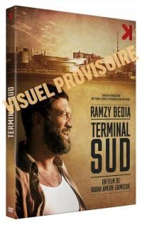 Terminal sud - dvd