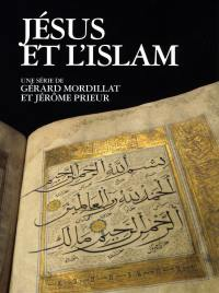 Jesus et l'islam - 2 dvd