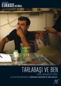 Tarlabasi ve ben - dvd