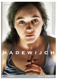 Hadewijch - dvd