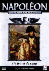 Napoleon volume 2 - dvd